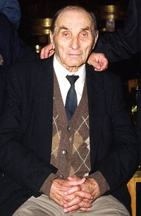 O meu Avô Zé Carneiro